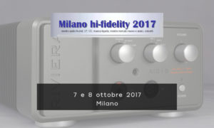 milano-hi-fidelity-2017